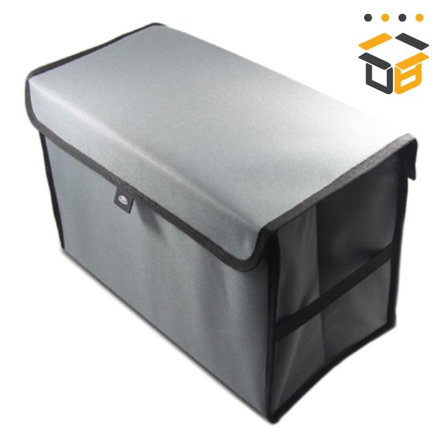 [AEGIS] 이지스 트렁크정리함 20L/툴백/세차/가방