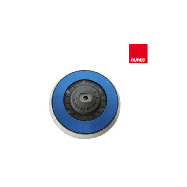 루페스 LHR 5인치 백업패드 LHR15ES 125mm M8