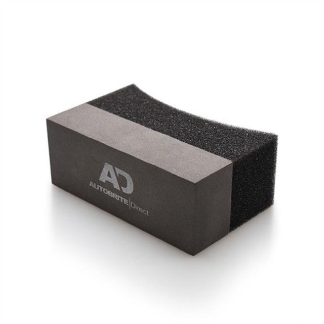 AD 오토브라이트 타이어 드레싱 어플리케이터
