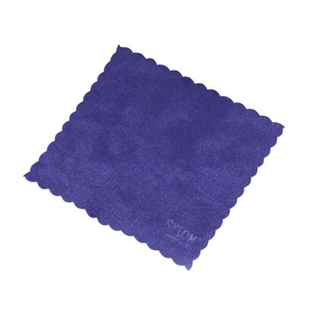 기온쿼츠 스웨이드 10x10cm