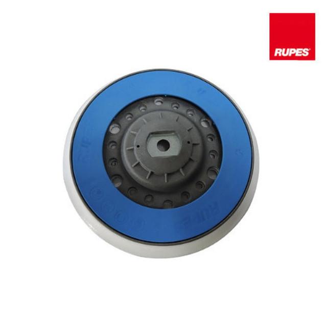 루페스 6인치 백업패드 LHR 12ES 12E 150mm M8